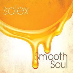 Solex - Smooth Soul