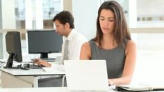 Instant Cash Loans are quick and easy money for the help of meeting critical fund needs. The process for obtaining the loan is very simple and no security is to be arranged.