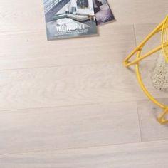 Fredrikstad Bygg og Parkettsliperi AS Parkett Saga Premium Pearl, Eik, Fredrikstad, Saga, Pearls, Nature, Lily, Naturaleza, Beads, Nature Illustration, Off Grid