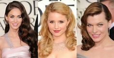 Side-Swept Hair #Side-Swept #Hair #Beauty #wholetips