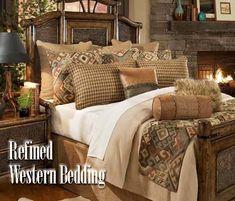 Western Furniture, Western Decor, Iron Chandeliers,Western Handbags, Western Jewelry, Free Shipping
