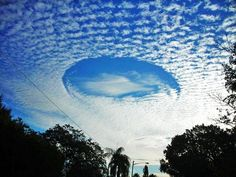 People around the world think that the HAARP program is an advanced weapon with which someone can manipulate the weather in every country in…