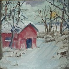 Art work by Charles Ray, for sale at FineArtsAmerica. http://fineartamerica.com/profiles/2-charles-ray.html?tab=artworkgalleries&artworkgalleryid=704480