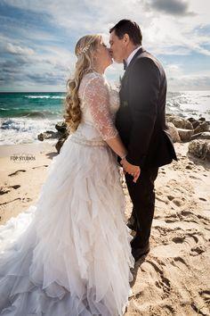 Palm Beach Wedding Photographer   South Florida Wedding Photographer   Bridal Portraits   Palm Beach Weddings   Boynton Beach Photographer   FDP Studios   fdpweddings.com   Worth Avenue Wedding   Beach Wedding