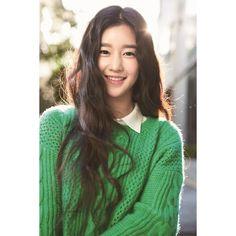 Seo Ye Ji is so pretty ! Suwon, Asian Actors, Korean Actresses, Korean Actors, Gwangju, Asian Woman, Asian Girl, Korean Girl, Korean Celebrities