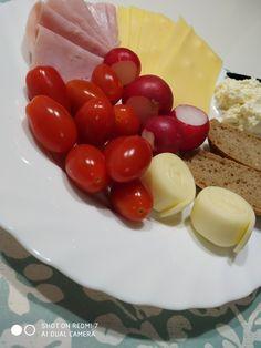 Panna Cotta, Eggs, Cheese, Breakfast, Ethnic Recipes, Food, Morning Coffee, Dulce De Leche, Essen