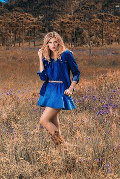 Check out my @Behance project: \u201cColeção Inverno 2015 Maggiore Jeans\u201d https://www.behance.net/gallery/34361955/Colecao-Inverno-2015-Maggiore-Jeans