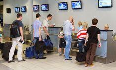 Компенсация за проблемы с багажом Helpful Hints, Vogue, Blog, Useful Tips, Blogging, En Vogue