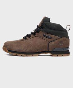 d1ee67ed52e31 30 Best timberland splitrock boots black images