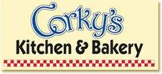 Corky S Kitchen Bakery Printable Coupons