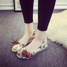 casual shoes Knit Shoes 01d480700