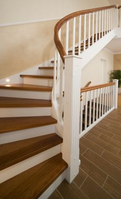 Company news - Staircase construction Voss - Best Interior Design Ideas