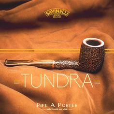 SAVINELLI TUNDRA SERIES  IT http://it.pipeaporter.com/category-pipe-savinelli.html?pipa_serie=498 EU http://eu.pipeaporter.com/category-savinelli-pipes.html?pipa_serie=498  #Savinelli #Tundra