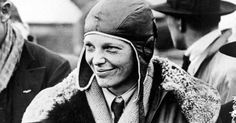One of America's greatest mysteries may have just been solved, thanks to a previously unknown photograph in the National Archives. Legendary aviator Amelia Earhart went missing 80 years ago during her attempt to become the first woman to circle the globe. In the near-century since, her...