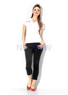 76ae2cd5149 BMW Genuine Wordmark Embroideres Ladies  M T-Shirt White XL X-Large  white   large  shirt  ladies  wordmark  embroideres  genuine