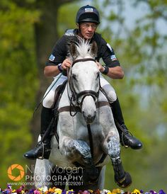 One day I'll get to Badminton Horse Trials. but for the time being I will just have to enjoy Nico Morgan's photography. Especially when it is of Andrew Nicholson ! Badminton Horse Trials, Cross Country, Equestrian, Horses, Photographers, Image, History, Cross Country Running, Historia