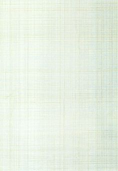 Best prices and free shipping on F Schumacher wallpaper. Find thousands of luxury patterns. SKU FS-5005781. $5 swatches.