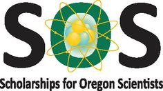 University of Oregon Scholarships for Oregon Scientists. Provides scholarships of up to $10,000 to incoming freshmen and transfer students majoring in chemistry, biochemistry, or physics at the U of O. Due March 10. After High School, Saving For College, University Of Oregon, Scholarships For College, Biochemistry, Freshman, Scientists, Physics, Career