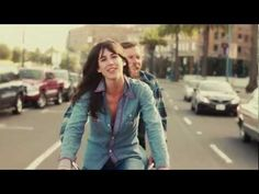 Nicki Bluhm and Tim Bluhm - Stick With Me - Duets (2011)