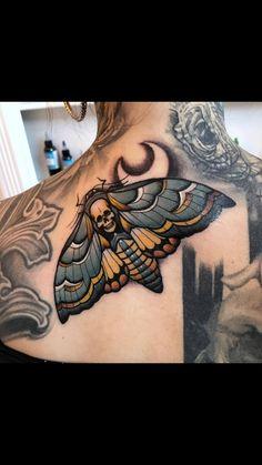 Up Tattoos, Future Tattoos, Tattoo You, Body Art Tattoos, Tribal Tattoos, Hand Tattoos, Cool Tattoos, Geometric Tattoos, Arm Tattoo