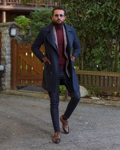 "Gefällt 6,373 Mal, 73 Kommentare - Tufan İrfan (@tufanir) auf Instagram: ""SHOP THIS LOOK | faruksagin.com"""