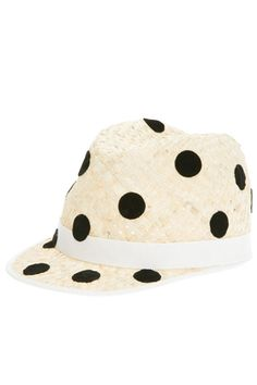 16 Super-Cute Finds That Prove The Polka Dot Is BACK #Refinery29