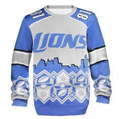 Mom: Ew that sweater is sooo ugly  Me: That's the point,, UGLY Christmas sweater  #onepride