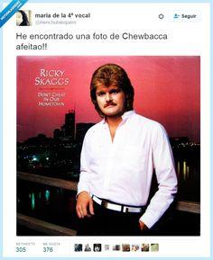 Parece más joven y todo por @menchubasquero   Gracias a http://www.vistoenlasredes.com/   Si quieres leer la noticia completa visita: http://www.skylight-imagen.com/parece-mas-joven-y-todo-por-menchubasquero/