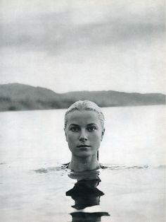 Grace Kelly Repin From Miss Courtney Love, Yes THAT Courtney Love......follow her, amazing boards, T.D.