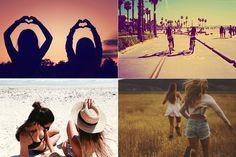 inspiração-fotos-amigas
