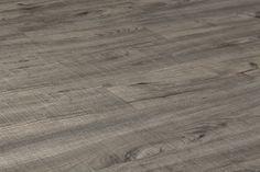 BuildDirect®: Vesdura Vesdura Vinyl Planks - 2mm PVC Peel & Stick - Sterling Collection