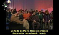 Tente não rir   😂😂😂😂😂😂😂😂😂  PSOL 50 Luciana Genro Marcelo Freixo Glauber Braga Juntos Ivan Valente