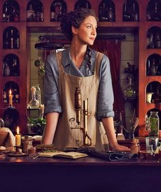 Claire Fraser, Jamie Fraser, Jamie And Claire, James Fraser Outlander, Outlander Book Series, Outlander 3, Starz Series, Diana Gabaldon Books, Diana Gabaldon Outlander
