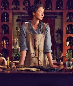 Claire Fraser, Jamie Fraser, Jamie And Claire, James Fraser Outlander, Outlander Book Series, Outlander 3, Diana Gabaldon Books, Diana Gabaldon Outlander, Caitriona Balfe Outlander