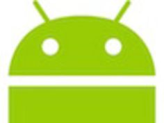 This week in Android: Dominance over the smartphone space continues, new Lollipop version hits AOSP, the YotaPhone 2 appears.