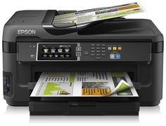 #Epson has launched two new A3 double-sided printer models, expanding the capabilities of its Ink Tank System (ITS) range.