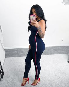 I think this is my favorite jumper! I'll be posting a video of all my favorite fashion nova clothing for my pregnant girls! Cute Maternity Outfits, Stylish Maternity, Pregnancy Outfits, Maternity Pictures, Maternity Wear, Maternity Fashion, Cute Outfits, Beautiful Pregnancy, Pregnancy Looks