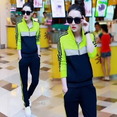 Cheap sportswear clothes, Buy Quality sportswear garment directly from China sportswear Suppliers:      HELLO! WELCOME TO OUR STORE!   Quality is the first with best service. Customers all are our friends.      Sp