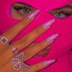 Girl Gang Aesthetic, Pink Tumblr Aesthetic, Baby Pink Aesthetic, Aesthetic Colors, Aesthetic Collage, Pink Wallpaper Girly, Bad Girl Wallpaper, Pink Wallpaper Iphone, Aesthetic Iphone Wallpaper