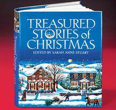 Treasured Stories Of Xmas. True Meaning Of Christmas, A Christmas Story, Christmas Games, Christmas Decorations, Mason City, Very Merry Christmas, Xmas, Louisa May Alcott, Christmas Traditions