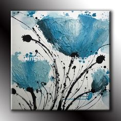 Modern Hotel Decor Flower Oil Painting 43653 Photo, Detailed about Modern Hotel Decor Flower Oil Painting 43653 Picture on Alibaba.com.