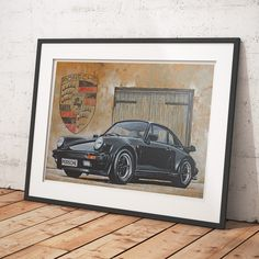 Some more superb Porsche prints for sale from one of our talented artists. . #autoart #automotivedaily #automotiveart #automotiveartwork #lazenbyvisuals #motorart #artonline #drawtodrive #digitalcarartists #porscheart #porscheartdaily #porscheposter #porscheartwork #porsche911turbo #911porsche #porsche911 #porschesketch #porscheclassicclub #porscheclassic Porsche Classic, Porsche 911, Automotive Art, Limited Edition Prints, Poster, Artists, Gallery, Car, Artwork