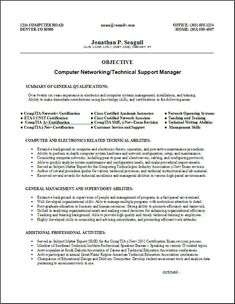images about resume templates and cv reference on pinterest    free resume samples  samples sample  sample resumes  sample html  samples free  template   template sample  job resume format  resume resume