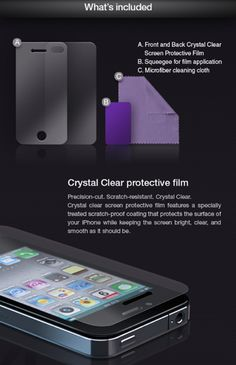 Gear Diary » iPhone Accessory Review: id America Gasket Brushed Aluminum Case