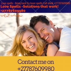 Need Your Lost Lover back? And Love you alone? You are here because you deserve better! Lost Love Spells, Powerful Love Spells, Love Spell Caster, You Deserve Better, Sheik, Healer, Spelling, Breakup