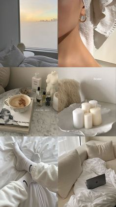 Classy Aesthetic, White Aesthetic, Aesthetic Clothes, Mood Instagram, Instagram Story Ideas, Estilo Blogger, Healthy Lifestyle Motivation, Dream Life, Aesthetic Pictures