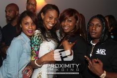 """CHICAGO"""" Saturday @Islandbar_grill 10-4-14 All pics are on #proximityimaging.com.. tag your friends"""