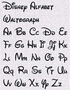 , 40 Calligraphy Alphabets and Writing Styles for Beginners 30 Callig. , 40 Calligraphy Alphabets and Writing Styles for Beginners 30 Calligraphy Alphabets and Writing Styles for Beginners. Journal Fonts, Bullet Journal Font, Bullet Journal Ideas Pages, Bullet Journal Inspiration, Bullet Journal Writing Styles, Calligraphy Handwriting, How To Write Calligraphy, Calligraphy Art, Handwriting Fonts Alphabet