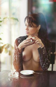 Sexy girls PhotoDinky : Photo