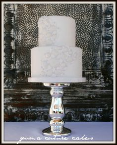 Custom wedding cake yuma arizona yuma arizona couture cakes and cakes in yuma arizona junglespirit Gallery